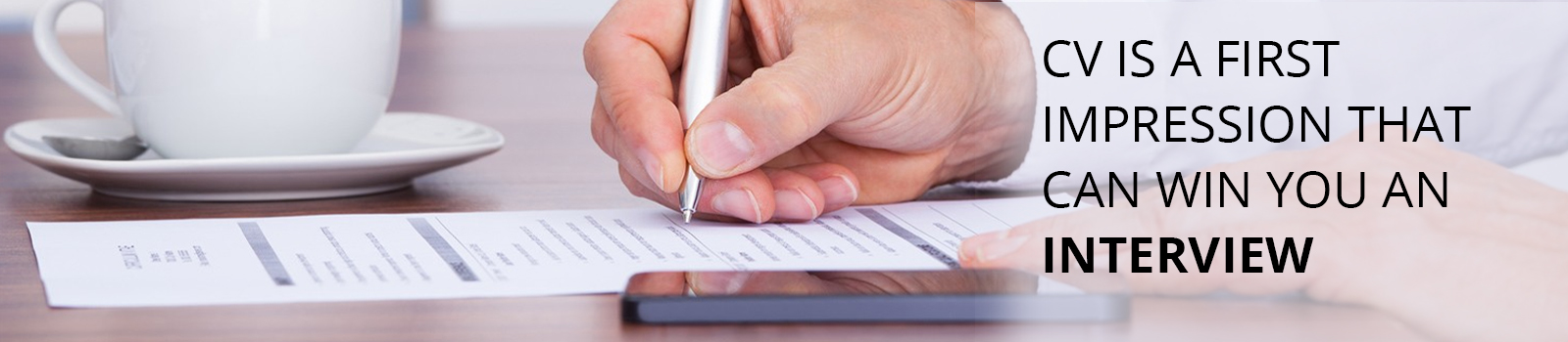 cv writing, Top Recruitment Consultants in Ahmedabad