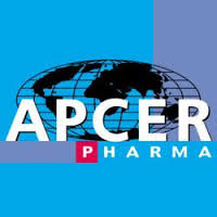 apcer pharma, Pharma Job Consultants in Ahmedabad