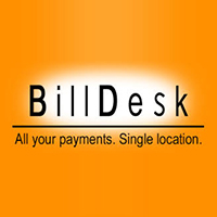bill desk, FMCG Recruitment Consultants in Ahmedabad