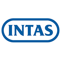 intas,Pharma Recruitment Agency in Ahmedabad