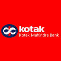 kotak, FMCG Recruiters in Ahmedabad