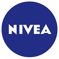 nivea, Best Manpower Consultancy in Ahmedabad