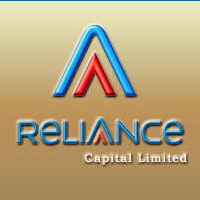 reliance, FMCG Placement Consultants in Ahmedabad
