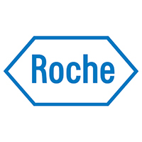 roche, Healthcare Job Consultants in Ahmedabad