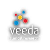 veeda, Pharma Placement Consultants in Ahmedabad