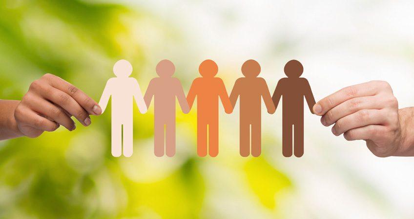 Image result for CSR activities